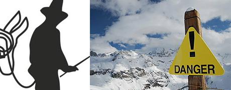 Sierra Nevada: ficha de condiciones y seguridad 20-05-2015